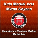 KidsMartialArtsSquare 150x150 Welcome to Martial Arts in MK