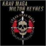 Self Defence and Krav Maga MK